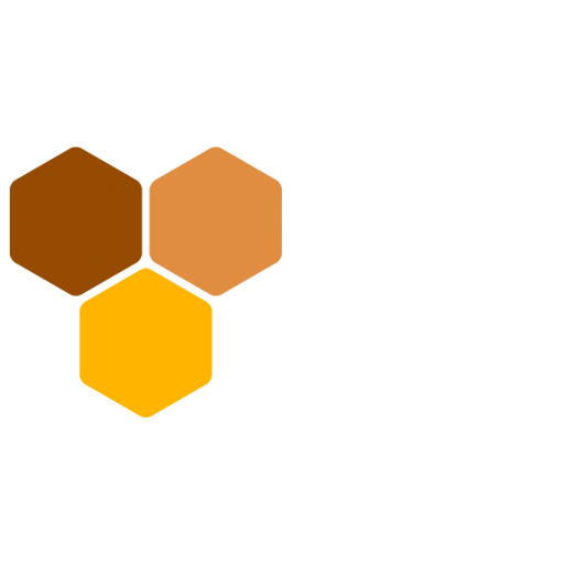 Town of Beetown
